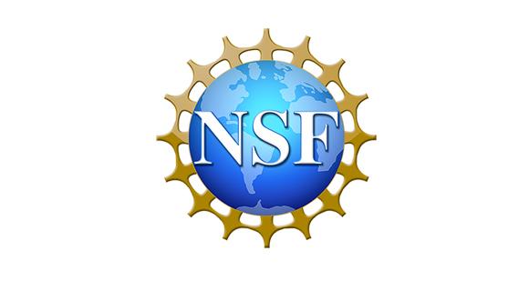 NSF-Logo-1efvspb